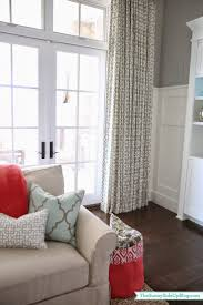 51 best windows images on pinterest curtains window coverings
