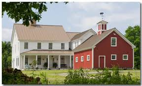 farmhouse building plans how to add house character charm to your newer home step
