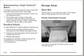 can you guys help me program my h2 garage opener hummer forums