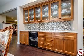 modern kitchen cabinet design ideas kitchen cabinet design ideas custom kitchen cabinets