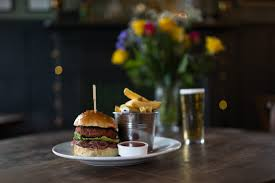 Upper Rock Gardens Brighton by Best Food Pubs U0026 Bars In Brighton Hove U0026 Sussex Listings U0026 Reviews