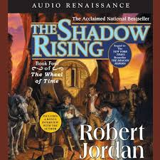 the shadow rising audiobook by robert for just 5 95