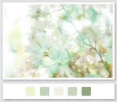 35 best 057 color u0026 color palettes images on pinterest color