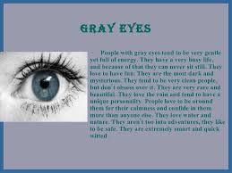 What Do Colours Mean What Should Your Fantasy Eye Color Really Be Violet Eyes Dark