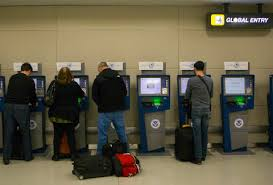 global entry help desk global entry interview what to expect thrillist