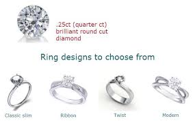 wedding rings philippines with price white gold wedding rings philippines price list beautiful pearls