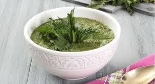 cuisiner l ortie l ortie un légume feuille aux bienfaits insoupçonnés bio à la une