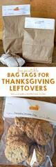 starters for thanksgiving dinner thanksgiving table printable set yellow bliss road