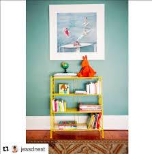 Kid Bookshelves by 63 Best Art For The Kids Bedroom Images On Pinterest Kids