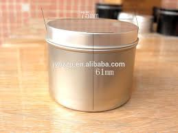 75x61mm wholesale metal cookie tins buy wholesale cookie tins