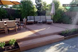 how to build a deck nz home space gallery outdoor spaces and decking