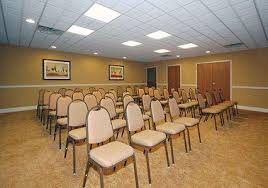 Comfort Suites Commerce Ga Comfort Suites Commerce 3 Star Hotel Usd 104 Commerce United