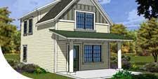 sidekick homes floor plans by square foot