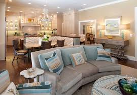 transitional decorating ideas living room cool san marcos growers decorating ideas for living room