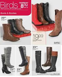 womens boots belk belk black friday 2013 ad find the best belk black friday deals