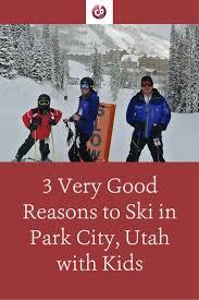 Utah traveling tips images 28 best park city utah images park city utah skiing jpg