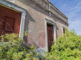 House Kaufen Old House Kaufen Loule Algarve Ref Sma11096