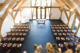 Mythe Barn Atherstone 10 Top Tips For A Wedding Photography Checklist