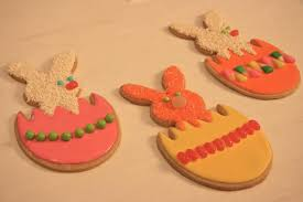 Cookie Decorating Tips Cookie Decorating Templates By Sweet Dani B