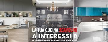 Riccelli Mobili by Scavolini Mobili Top Scavolini Cucina Liberamente With Scavolini