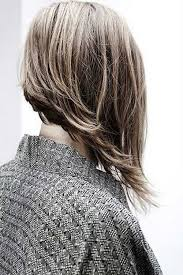 hairstyles with layered in back and longer on sides 20 long asymmetrical haircuts long hairstyles 2016 2017