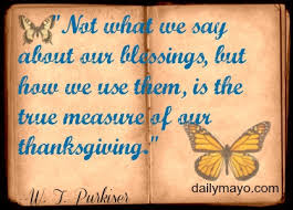 celebrating thanksgiving day 2015 adlandpro community blogs