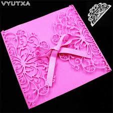 envelope border pattern vyutxa envelope border metal die cutting dies for diy scrapbooking