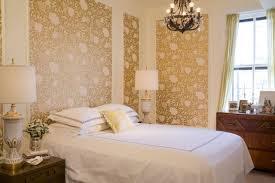 chambre parme et beige chambre parme et beige d coration chambre peinture parme 21 chambre