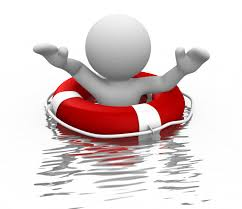 create a disaster recovery plan disaster response template