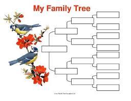 best 25 blank family tree template ideas on pinterest blank
