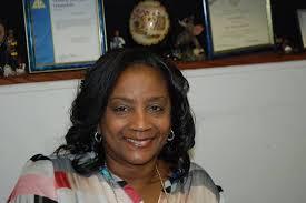 black women hairstyles in detroit michigan insurance brokers in detroit michigan facebook