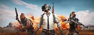 pubg official release pubg chief wants to release game on all platforms vine report