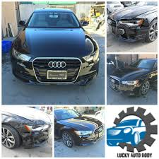lexus body repair san diego lucky auto body shop 66 photos u0026 143 reviews body shops 2501