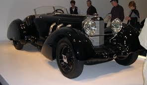 lista över bilmodeller från mercedes benz wikiwand