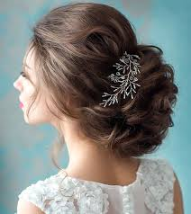 50 theme costumes hairdos 50 fabulous bridal hairstyles for short hair