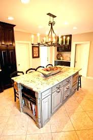 oval kitchen island oval kitchen island oval kitchen island bar kitchen island large