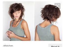short hair layered and curls up in back what to do with the sides best 25 layered inverted bob ideas on pinterest inverted bob