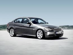 2008 bmw 328i for sale auction results and sales data for 2008 bmw 328i