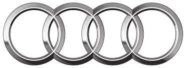 logo audi 2017 audi logo u0026 logotype
