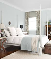 Light Blue Rooms 28 Light Blue Bedroom Light Blue Bedroom For The Home Pinterest
