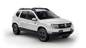 renault duster black first idro renault joint venture car financial tribune