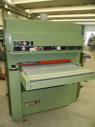 Wood Machinery For Sale Ireland by Woodworking Machinery Ireland With Innovative Creativity Egorlin Com
