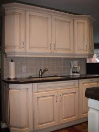 Kitchen Cabinet Doors Replacement Oak Cabinet Doors Replacement Edgarpoe Net