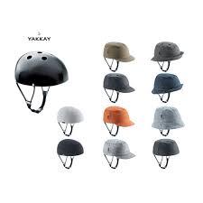 design fahrradhelm fahrradhelm mütze auch für den winter und für kinder kaufen