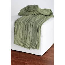 Green Throw Rug Lime Green Throw Rug Rugs Ideas Cover And Blanket