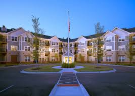 multi family housing u2014 o u0027brien construction