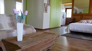 chambre d hotes obernai chambre d hôte lina au coeur de l alsace 5 min à nabor