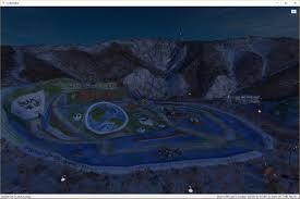 Awc Map Codewalker Gta V 3d Map Editor Gta5 Mods Com