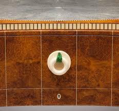 70 best jacques emile ruhlmann 1879 1933 images on pinterest
