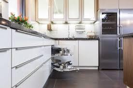 eckschrank küche eckschrank küche hoch kreative ideen über home design